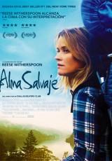 Alma salvaje online (2014) Español latino descargar pelicula completa