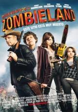Zombieland online (2009) Español latino descargar pelicula completa