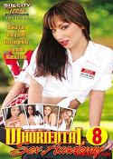Alumnas del Colegio Whoriental online (2004) Español latino descargar pelicula completa