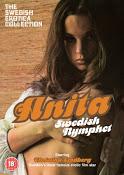 Anita: Swedish Nymphet online (1973) Español latino descargar pelicula completa