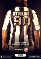 Italia 90 online (2014) Españo latino descargar pelicula completa