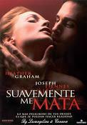 Suavemente me Mata online (2002) Español latino descargar pelicula completa
