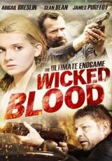 Wicked Blood online (2014) Español latino descargar pelicula completa