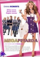 Megapetarda (Wild Child) online (2008) Español latino descargar pelicula completa