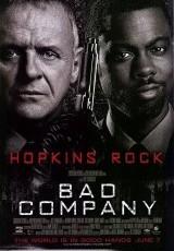 Bad Company online (2002) Español latino descargar pelicula completa