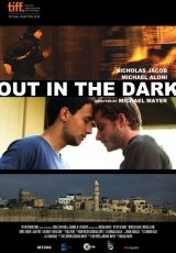 Out in the Dark (Alata) online (2012) Español latino descargar pelicula completa