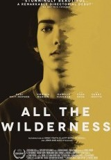 All the Wilderness online (2014) Español latino descargar pelicula completa