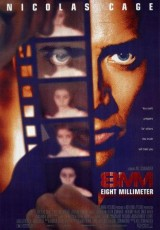 Asesinato en 8mm online (1999) Español latino descargar pelicula completa