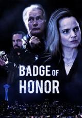Badge of Honor online (2015) Español latino descargar pelicula completa