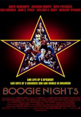 Boogie Nights online (1997) Español latino descargar pelicula completa