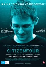 Citizenfour online (2014) Español latino descargar pelicula completa