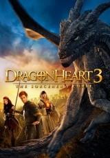 Dragonheart 3 online (2015) Español latino descargar pelicula completa