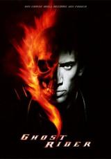 Ghost Rider. El motorista fantasma online (2007) Español latino descargar pelicula completa
