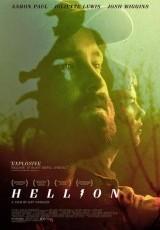 Hellion online (2014) Español latino descargar pelicula completa