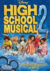 High School Musical 2 online (2007) Español latino descargar pelicula completa