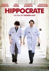 Hippocrate online (2014) Español latino descargar pelicula completa