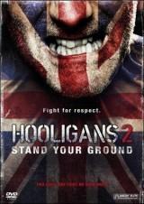 Hooligans 2 online (2009) Español latino descargar pelicula completa