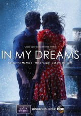 In My Dreams online (2014) Español latino descargar pelicula completa