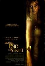 La casa al final de la calle online (2012) Español latino descargar pelicula completa
