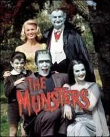 La familia Monster online Canal Tv Gratis 24 horas
