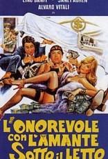 La profesora de educación sexual online (1981) Español latino descargar pelicula completa