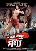Las Aventuras Sexuales de Caperucita online (2007) Español latino descargar pelicula completa