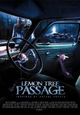 Lemon Tree Passage online (2013) Español latino descargar pelicula completa