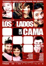 Los dos lados de la cama online (2005) Español latino descargar pelicula completa