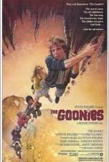 Los goonies online (1985) Español latino descargar pelicula completa