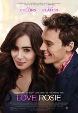 Love, Rosie online (2014) Español latino descargar pelicula completa
