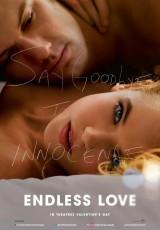 Más allá del amor Online (2014) Español latino descargar pelicula completa