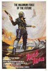 Mad Max, salvajes de autopista online (1979) Español latino descargar pelicula completa