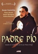Padre Pío online (2000) Español latino descargar pelicula completa
