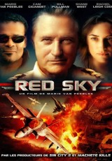 Red Sky online (2014) Español latino descargar pelicula completa