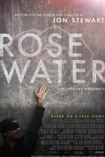 Rosewater online (2014) Español latino descargar pelicula completa