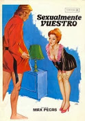 Sexualmente Vuestro online (1974) Español latino descargar pelicula completa