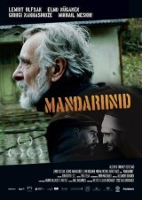 Mandariinid online (2013) Español latino descargar pelicula completa