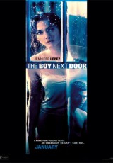 The Boy Next Door online (2015) Español latino descargar pelicula completa