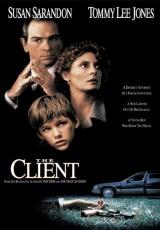 El cliente online (1994) Español latino descargar pelicula completa