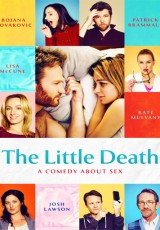 The Little Death online (2014) Español latino descargar pelicula completa