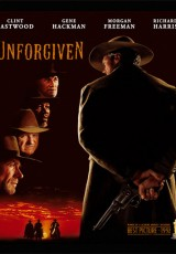 Sin perdón online (1992) Español latino descargar pelicula completa