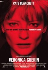 Veronica Guerin online (2003) Español latino descargar pelicula completa