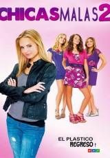 Chicas malas 2 online (2011) Español latino descargar pelicula completa