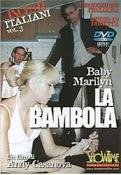 Incesti Italiani Vol 3: La Bambola online (2002) Español latino descargar pelicula completa