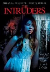The Intruders online (2015) Español latino descargar pelicula completa