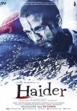 Haider online (2014) Español latino descargar pelicula completa