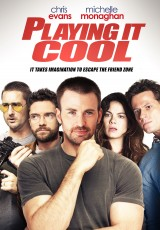 Playing It Cool online (2014) Español latino descargar pelicula completa