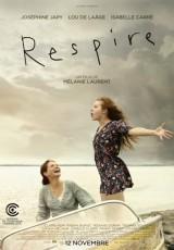 Respira online (2014) Español latino descargar pelicula completa