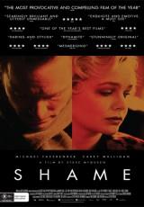 Shame online (2011) Español latino descargar pelicula completa