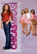 Chicas malas online (2004) Español latino descargar pelicula completa